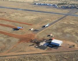 airpark aerial 018-50